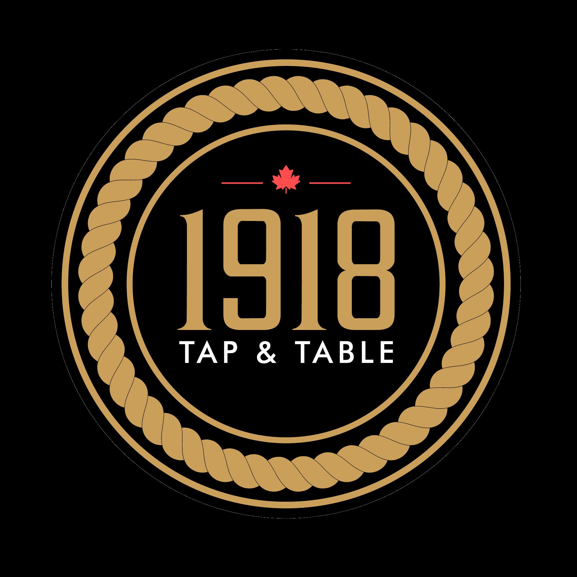 1918_Logo_Large.png